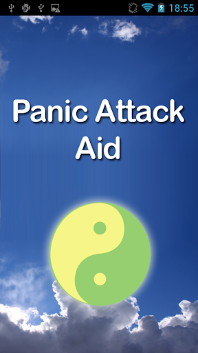 Panic Attack Aid Lite