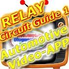 Auto Relay Guide Video-APP icon