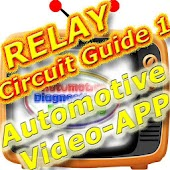 Auto Relay Guide Video-APP