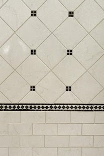 Bathroom Tile Ideas- screenshot thumbnail