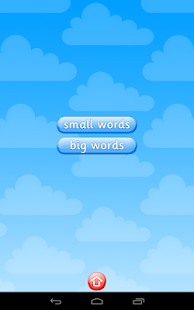 Read Write Phonics - screenshot thumbnail