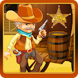 Wild West S.. file APK for Gaming PC/PS3/PS4 Smart TV