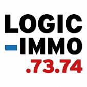 Logic-immo.com Pays de Savoie