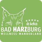 Bad Harzburg icon