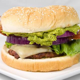 Fully Awe-Some Burgers Recipe