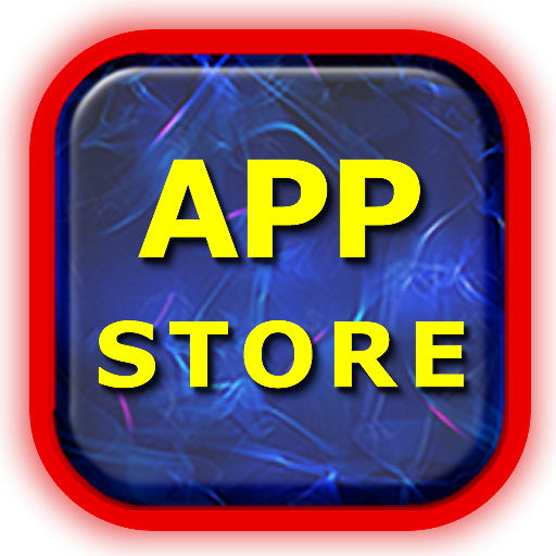 Mobiles App Store 21 DayTrial 商業 App LOGO-硬是要APP