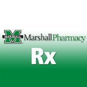 Marshall Pharmacy