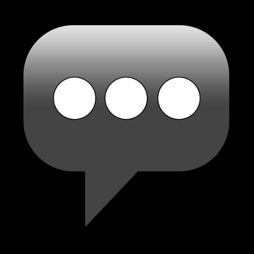 Android aplikacija Serbian Medical Phrases - Works offline