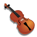 Orchestral Strings Trainer icon