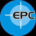 Etherpiraten.com icon