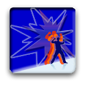 Strobe Light Express icon