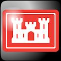 USACE Vicksburg icon