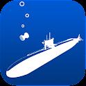 Sub Destroyer Pro icon