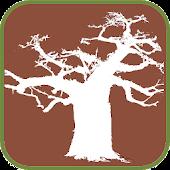 Kruger Park Fieldnotes Lite