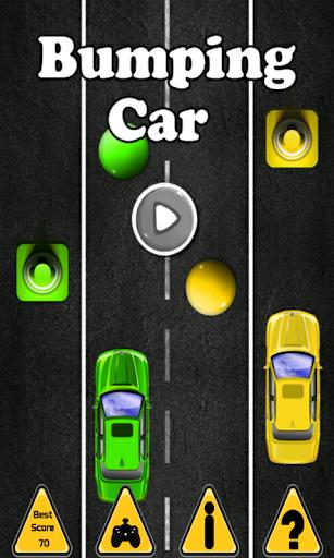 Bumping Car