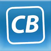 CB kiosk
