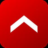 iABC Pro Real Estate Agent