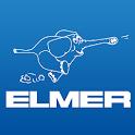 Elmer Profi Portal