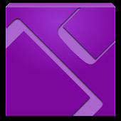 Device Framer