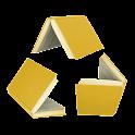 Book Swap icon