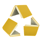 Book Swap icon