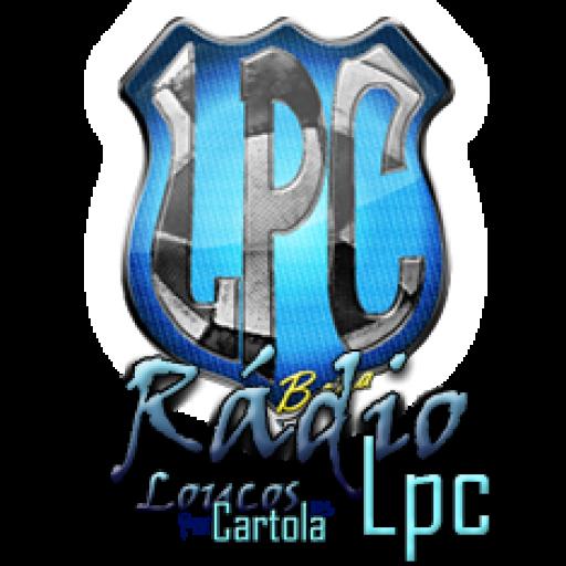 Rádio LPC LOGO-APP點子
