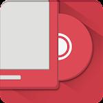 DVD player - TrueDVD Streamer