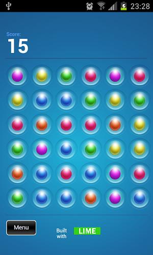 250 Juegos Gratis On Google Play Reviews Stats