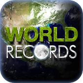 Guinness World Record Holders