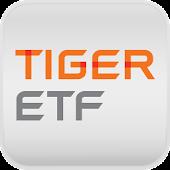 타이거 ETF