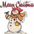 The Christmas Countdown Widget icon