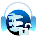 Euphony Music Player Unlocker icon