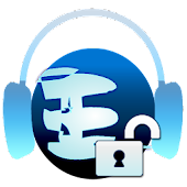 Euphony Music Player Unlocker