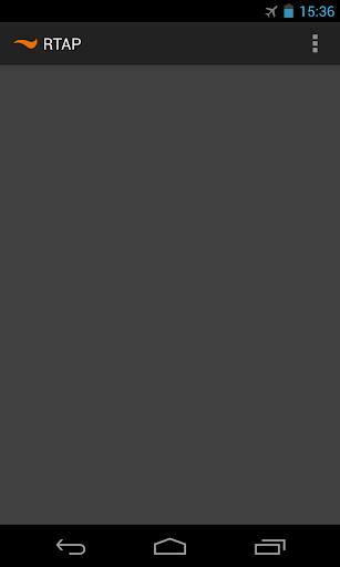 Chrome外掛-《Enable Copy》解除網頁右鍵封鎖限制 梅問題教學網