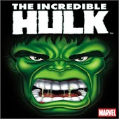 Incredible Hulk, The (1996)