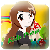 Kids Nursery,Poems,Rhymes Free