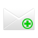 MailCheck Plus logo