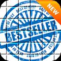 BESTSELLER | Besser verkaufen logo