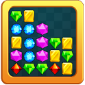 Jewel Smasher icon