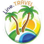 App Line.travel - hotels, contacts APK for Kindle
