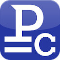 PayCorrect Android NSW JD V2.2 icon