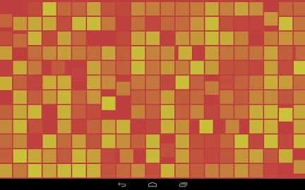 Light Grid Pro Live Wallpaper Screenshot 19