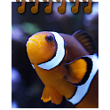 Nativnux Aquarium Logger icon