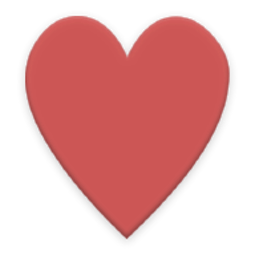 Heart Watcher LOGO-APP點子
