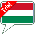 SVOX Hungarian Mariska Trial icon