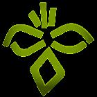 Donosti App icon