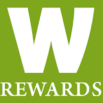 Webadocious Rewards