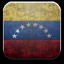 Diarios de Venezuela ★★★★★ mobile app icon