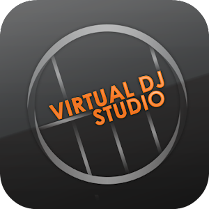 Download virtual dj for blackberry 9300 curve pigilinx.