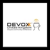 Devoxx UK 2014